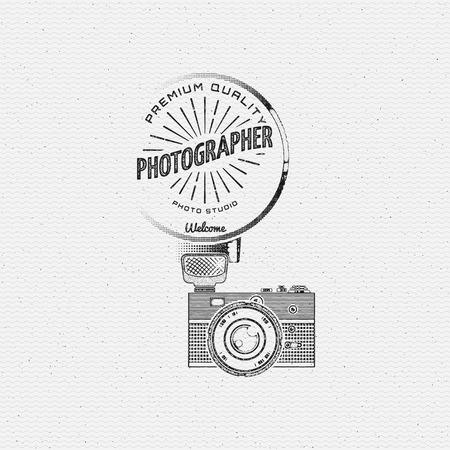 Fotografie Abzeichen und Etiketten für jeden Einsatz, auf einem weißen Hintergrund Standard-Bild - 40912943
