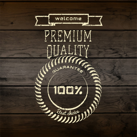 free background: Premium best choice badges and labels for any use. Company corporate element design