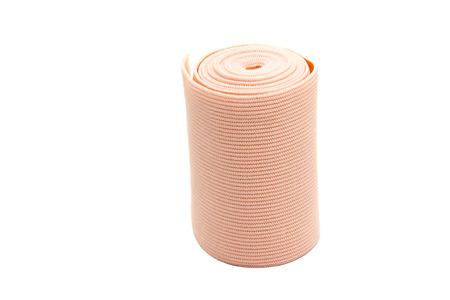 immobilize: Medical bandage roll ,Elastic bandage