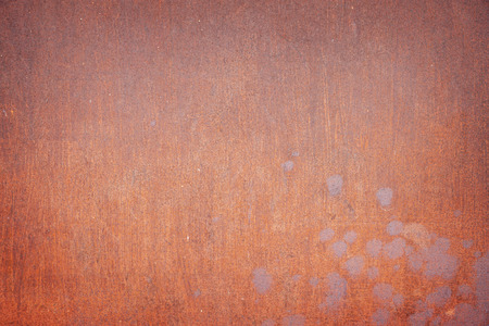 rusty: rusty metal texture background Stock Photo