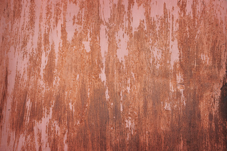rusty metal texture background photo