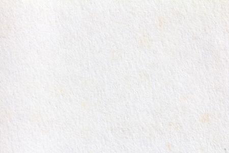 Vieux papier texture