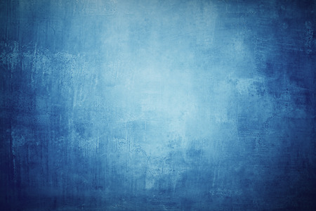 abstract blue background 版權商用圖片