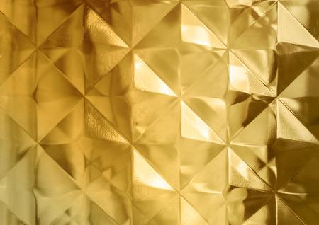 transparent glass wall texture 版權商用圖片