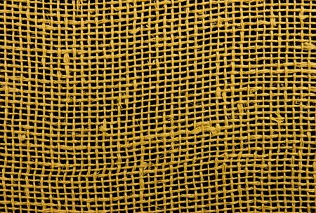 Texture fabric linen mesh