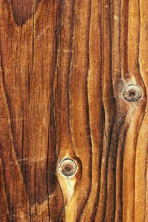 The texture of the old weathered pine boards Stock Photo - 5606423