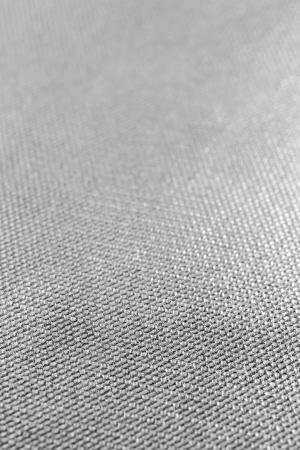 Macro shot of a carbon fibre material photo