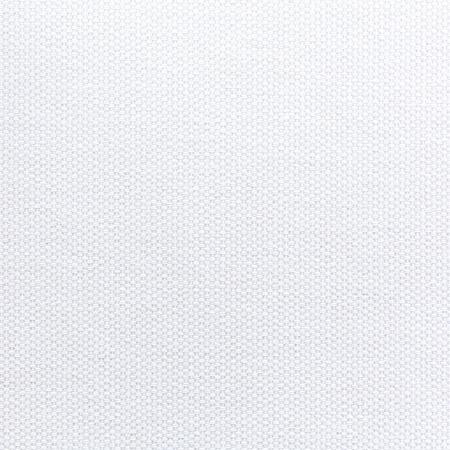 Weiß Stoff Textur für den Hintergrund Standard-Bild - 22439631