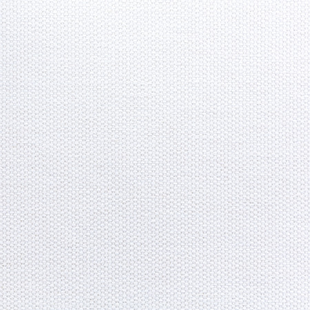 White fabric texture for background Фото со стока