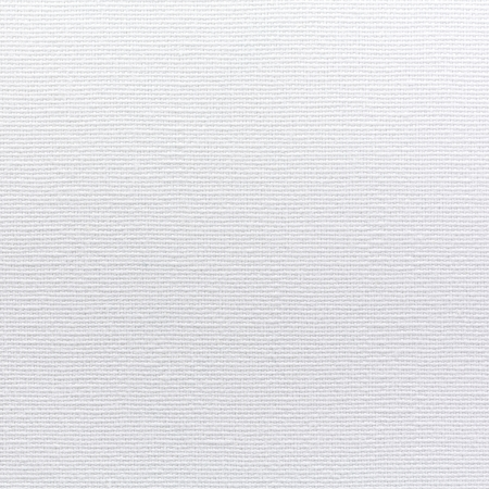 cloth: White fabric texture for background Stock Photo