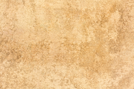 chamois leather: Natural beige chamois texture background