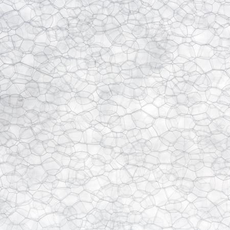 back lighting: Back lighting foam plastic texture