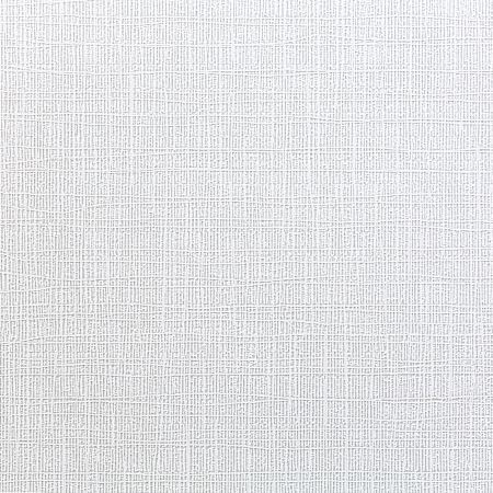 High-detailed vinyl wallpaper imitating canvas series photo