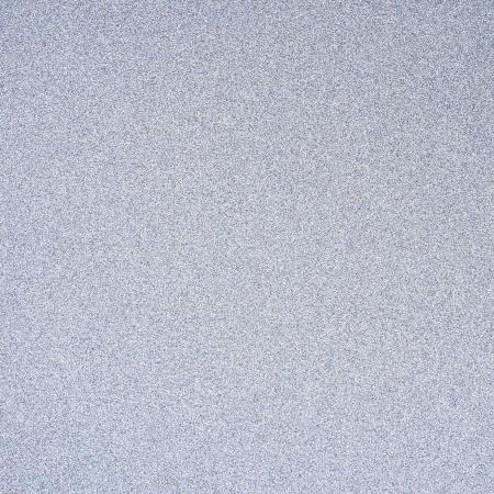 brushed aluminium: Brushed aluminium texture abstract background