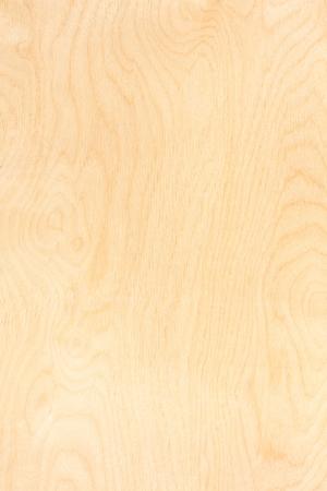 Berken multiplex. High-gedetailleerde hout textuur-serie. Stockfoto