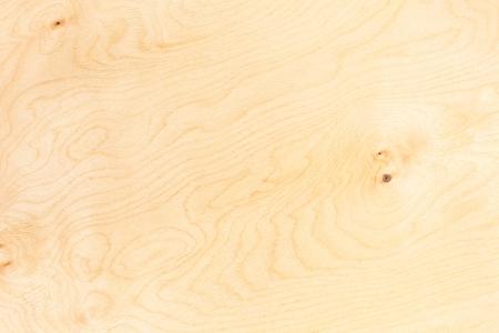 バーチ材合板。木のテクスチャを高詳細なシリーズ。 写真素材 - 22813864