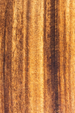 caoba: Madera de caoba. Alto detallada serie de textura de madera.