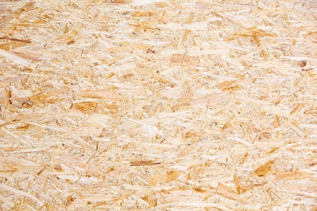 osb: Chipboard OSB  Oriented strand board  texture