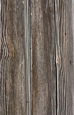 Grey pine wood texture series  Pine board Stock Photo - 22813538