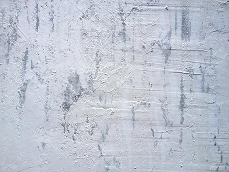 plaster wall: Detalle de la pared del yeso