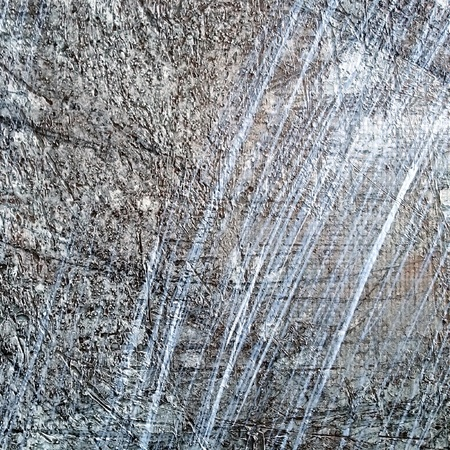 canvas: Art abstract grunge texture Stock Photo