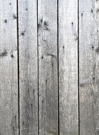 grunge: Grunge dark background of natural weathered wooden planks