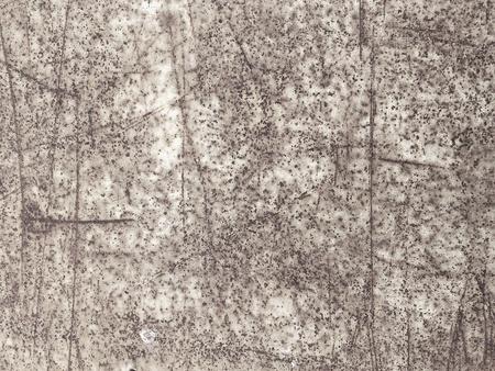 metallic: Rusted metal background texture