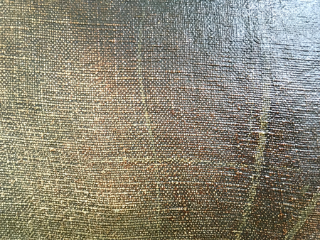 mixed wallpaper: textured hand painted canvas background closeup detail
