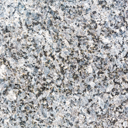 polished granite: gray polished granite texture. natural stone pattern.