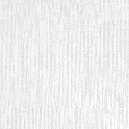 simulations: artificial fabric background made of white plastic fiber with rough texture