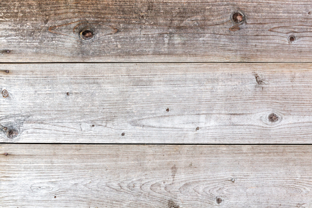 chipped paint: grungy ragged wooden boards with chipped paint, textured background