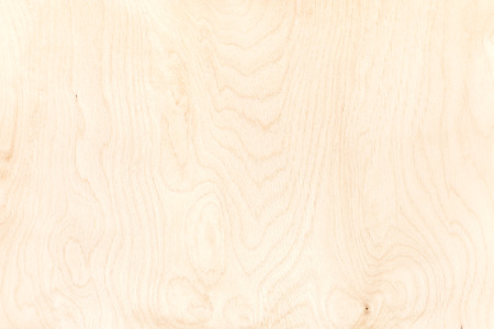 texture of plywood board. highly-detailed hardwood natural pattern background. Imagens - 64458419