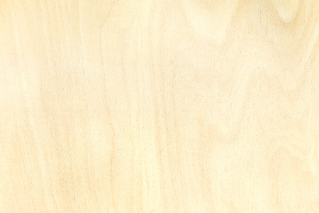 texture of birch plywood board. highly-detailed natural pattern background Stok Fotoğraf