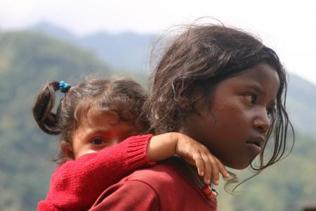 nepali: Nepali - kids