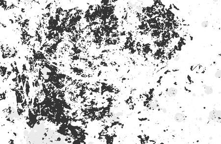 Grunge texture. Grunge background. Vector template