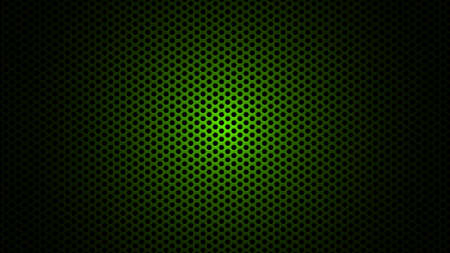 Metal texture background. Abstract vector illustration EPS10