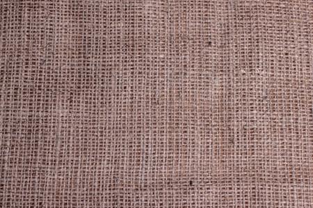 burlap texture: burlap texture Stock Photo