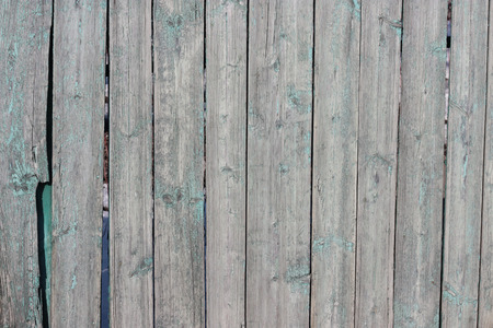 old fence: texture old fence