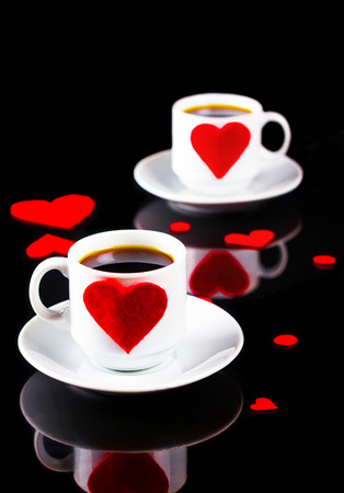 Card Valentines Day