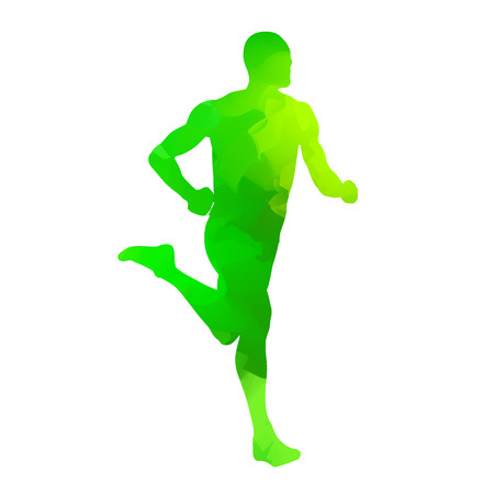 runners: Vector runner