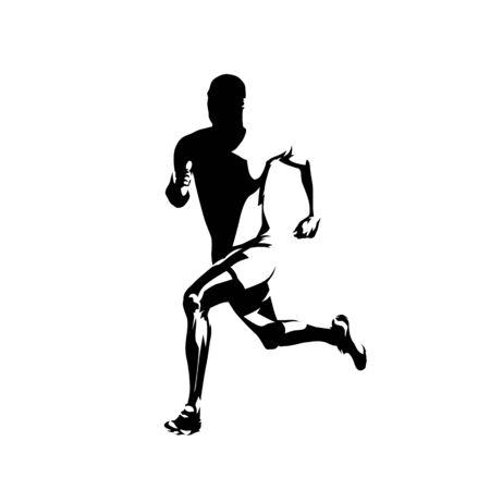 Vector Illustration Keywords: Stok Fotoğraf - 132870517