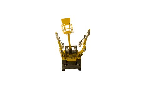 Face drill rigs for mining construction development 写真素材