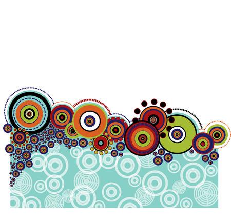 Circles & Gears