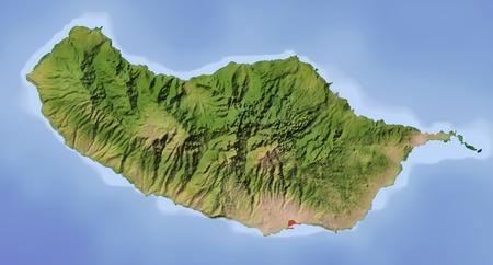 Madeira. Imagens - 10898899
