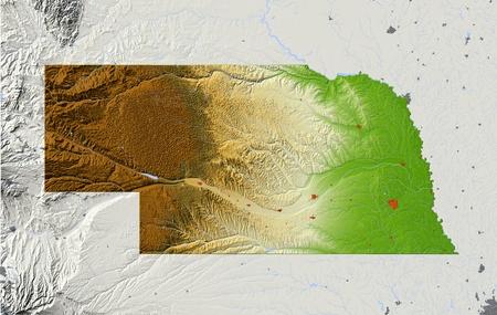 nebraska: Nebraska.