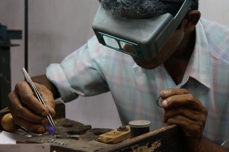craftsmanship: Craftsmanship