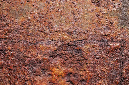 rusty background: Fondo de Rusty
