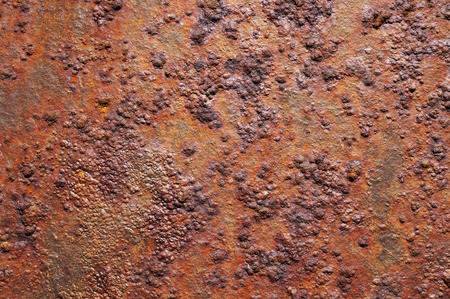 rusty background: Rusty Background