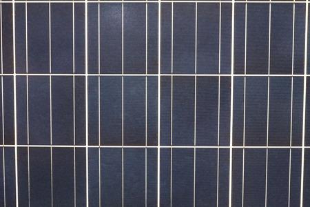 voltaic: Solar Modules