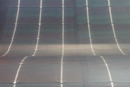 modules: Solar Modules